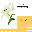 برای گل آراییه مجالس گل لیلیوم مناسب است ؟