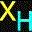 9 ویژگی کلاس آموزش گل آرایی خوب که هنرجویان باید بدانند