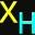 شمع های زیبای طلایی ( تزیینات سفره عقد مدل هلیوس)